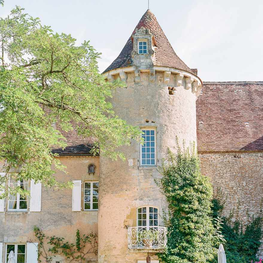 <p>castle venue</p><br><br>