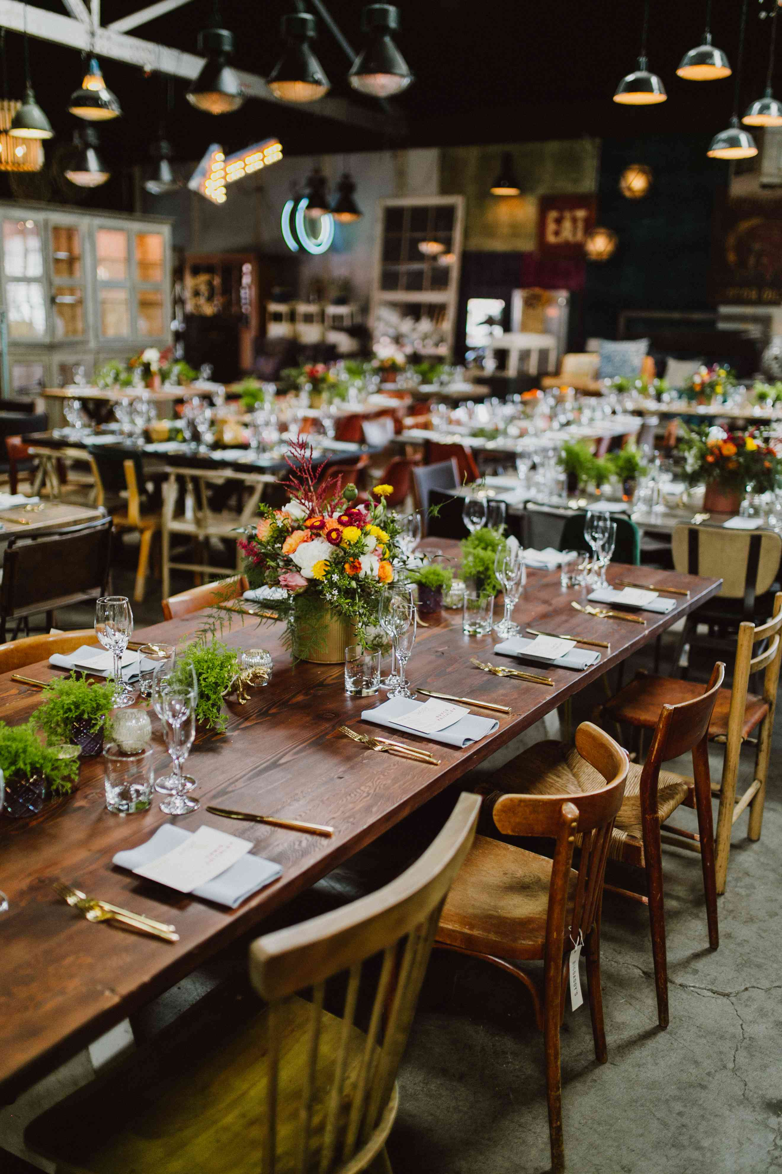 <p>tables</p><br><br>