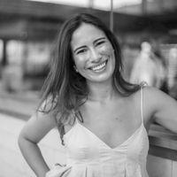 Zoe Weiner