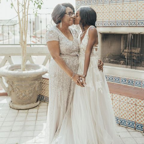20 Best Mother Of The Bride Dresses Of 2021