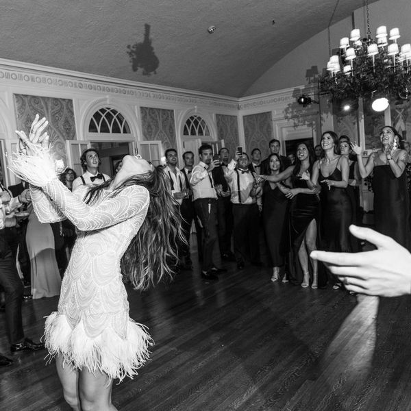 40 Best Mother-Son Dance Songs For Your Wedding Day