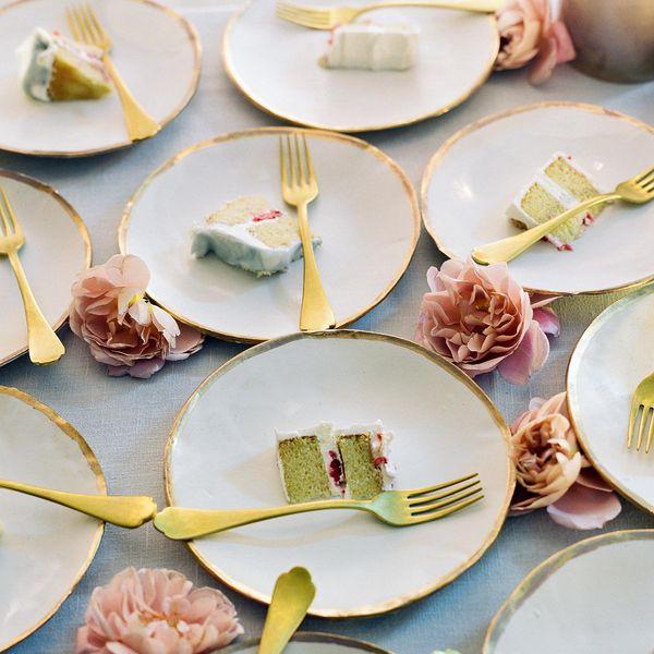 Wedding Cake Ideas & Designs | Brides
