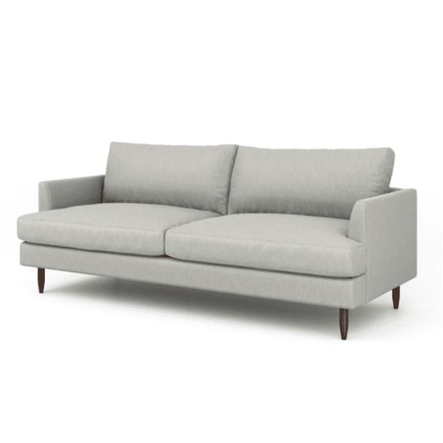 Crowd Pleaser Sofa
