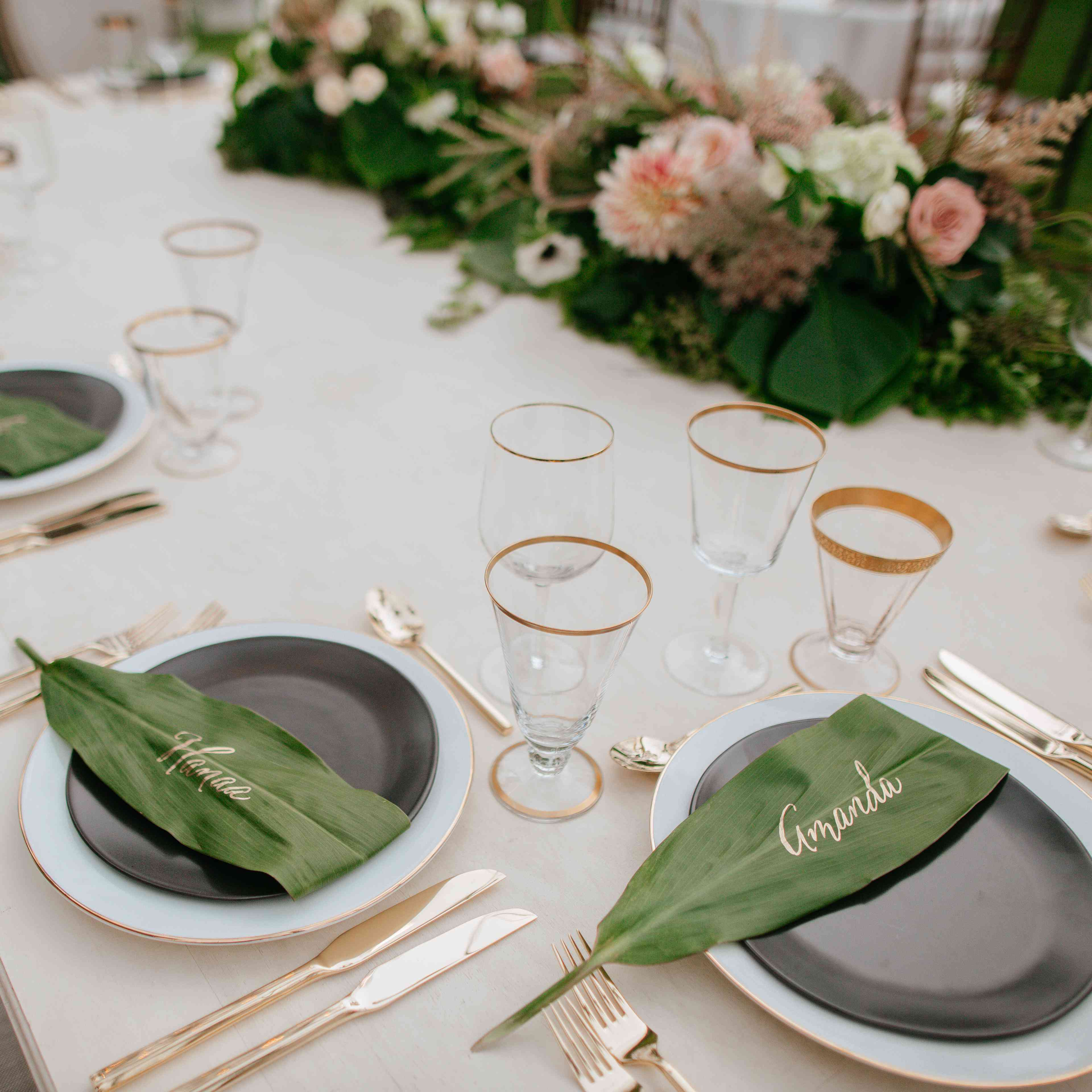 How To Have A Cheap Wedding.The Most Impressive And Inexpensive Wedding Details According To