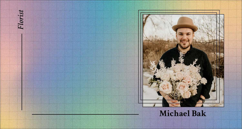 Michael Bak