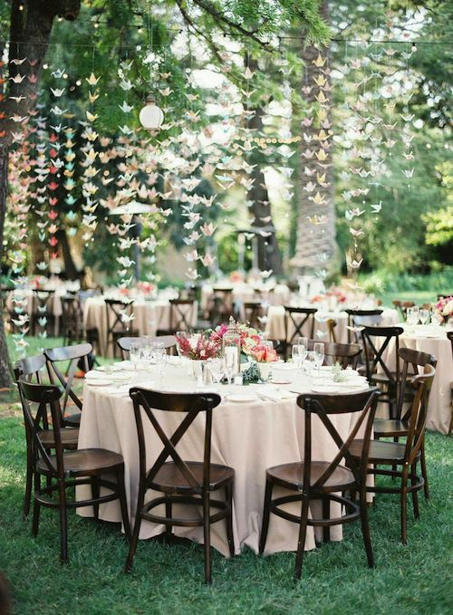 Wedding Table Linens.8 Easy Ways To Make Your Wedding Tables Look More Expensive