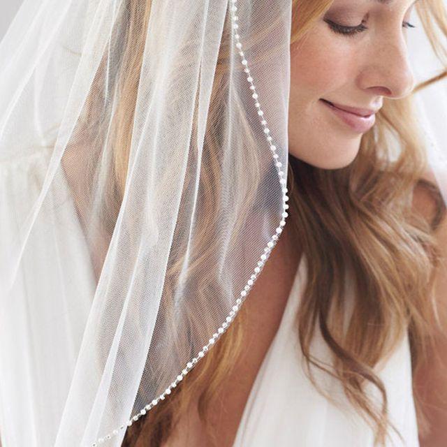 Chapel veil,Lace veil Wedding Veil Amanda,Bridal veil Ivory veil Chapel length veil Cathedral veil White veil