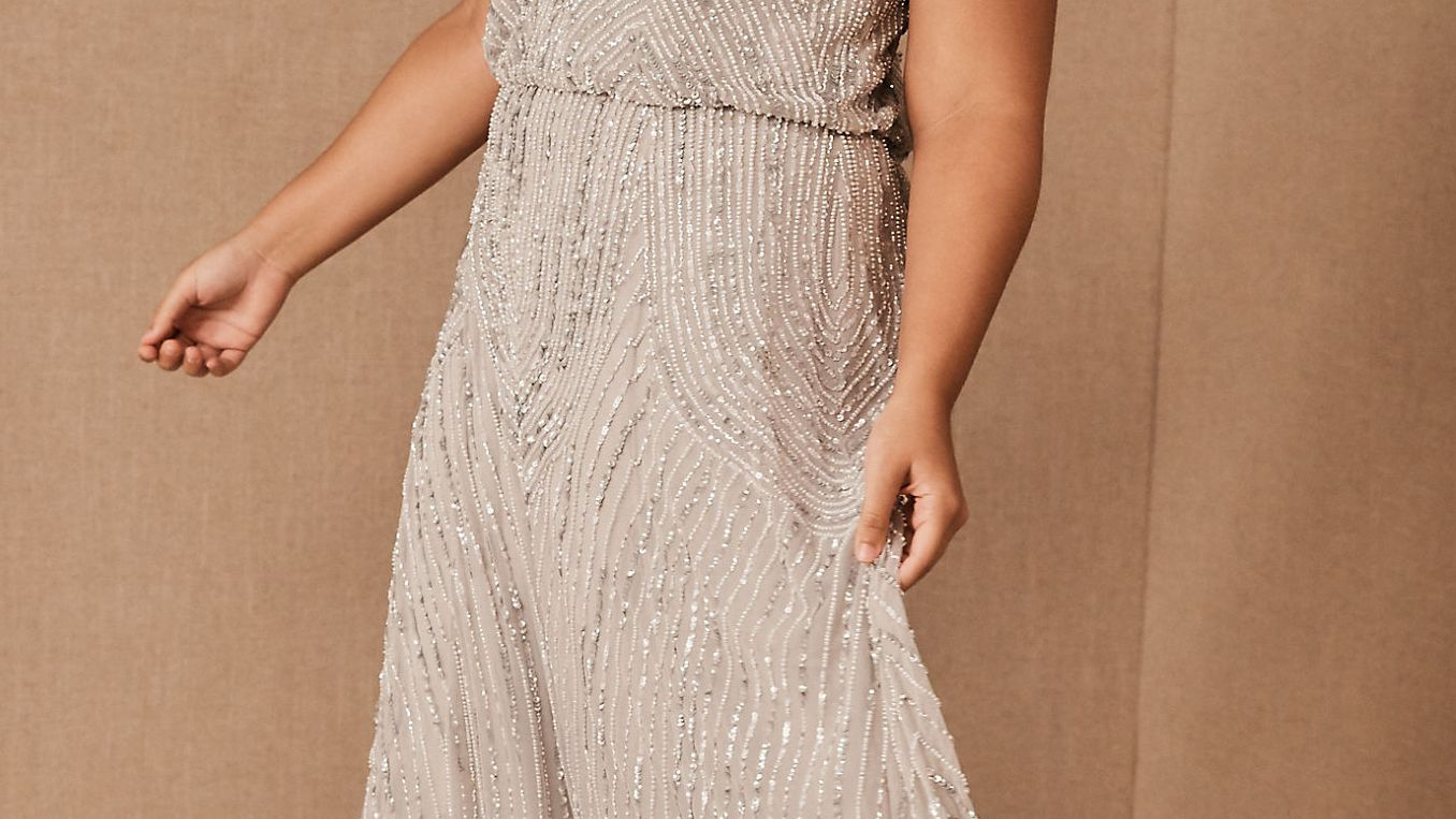 18 Best Plus Size Mother Of The Groom Dresses Of 2021