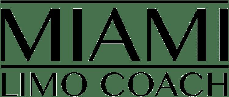 Miami Limo Coach