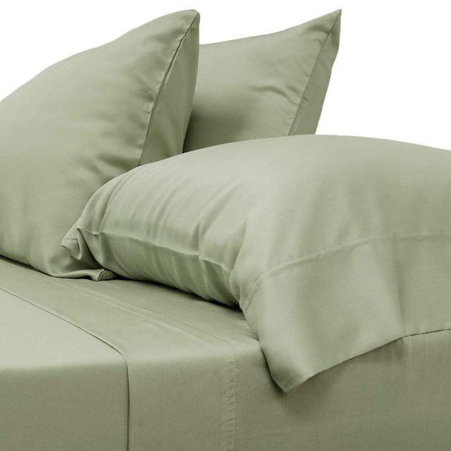 Best Sustainable Sheets