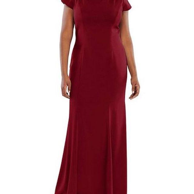 Aura Elara Bridesmaid Dress $195