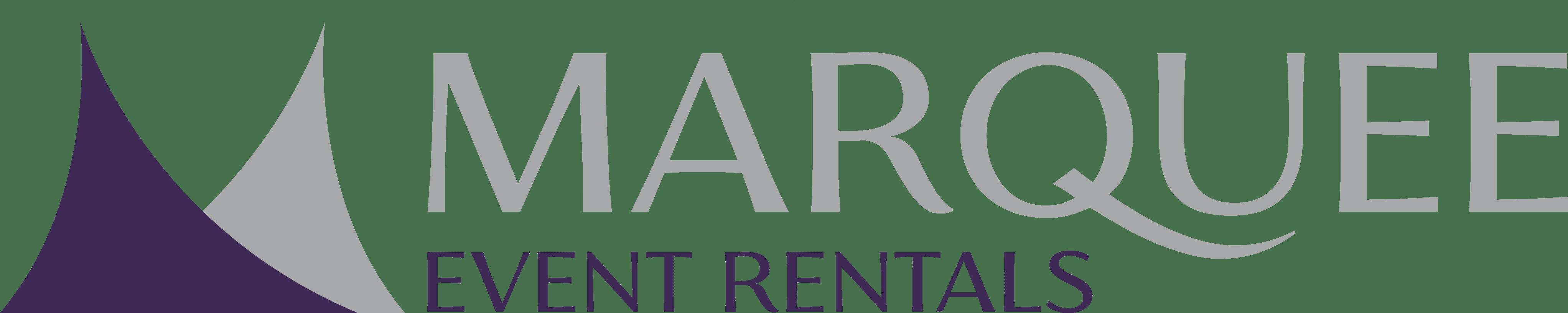 Marquee Event Rentals