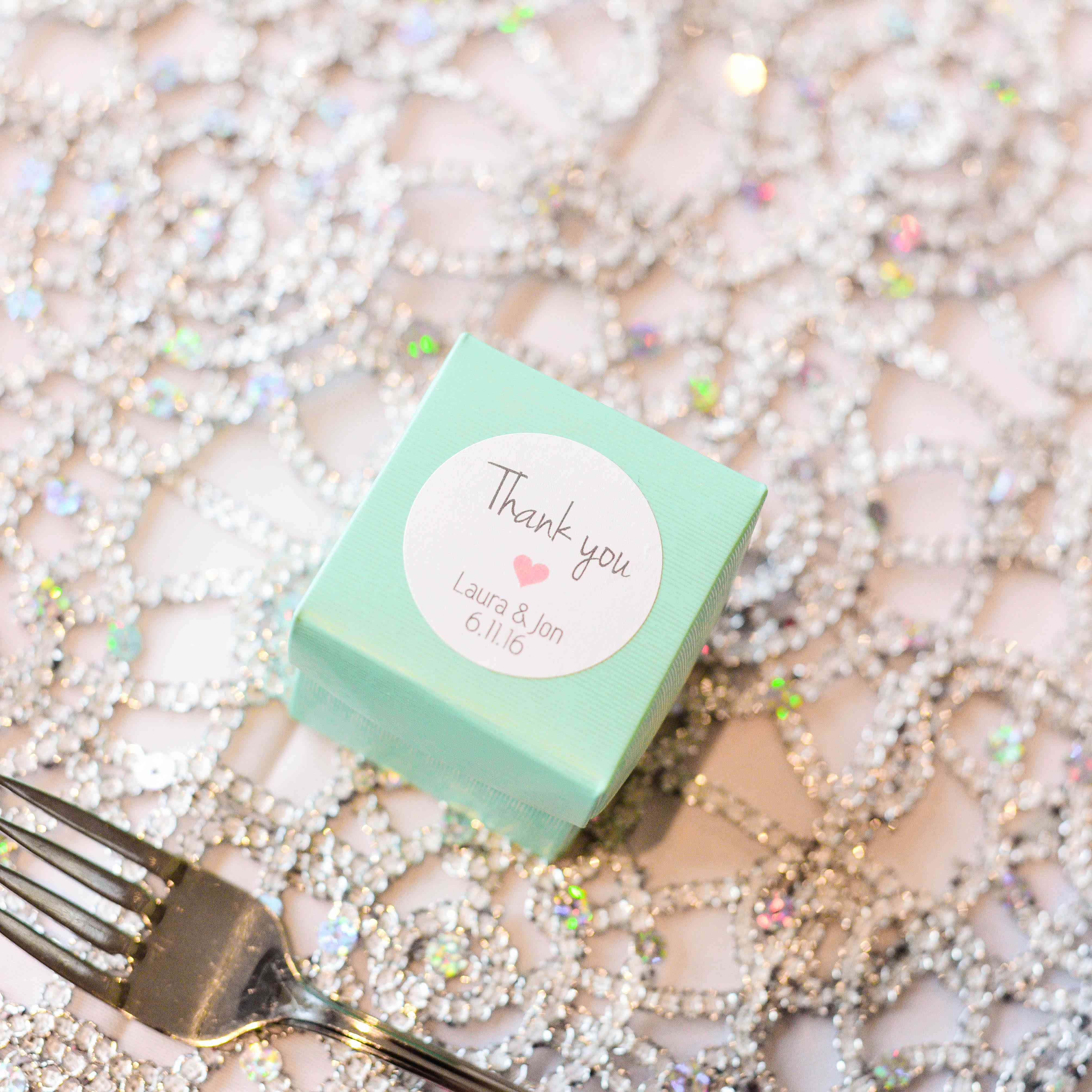 Unique Wedding Favor Ideas: 30 Wedding Favors That Keep Guests Talking After The Weekend