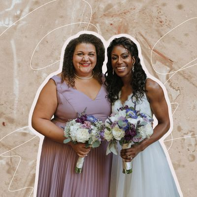 Best Bridesmaid Dress Rental Websites