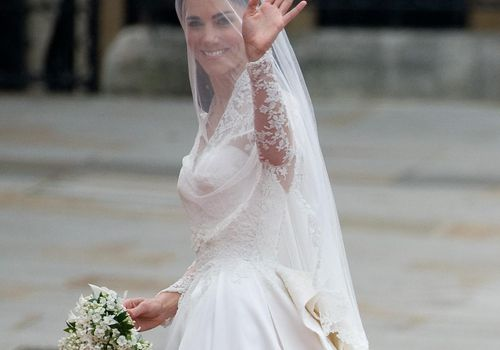 The Most Beautiful Celebrity Brides Of All Time,Wedding Dresses For Men And Women