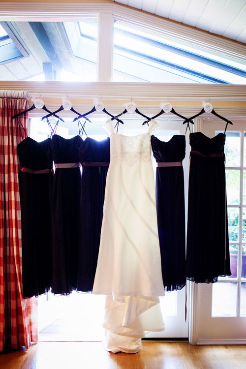 pretty and colorful genuine shoes pretty cheap 8 Must-Know Plus-Size Bridesmaid Dress Shopping Tips
