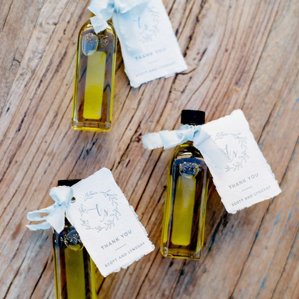 The 32 Best Wedding Party Favors For Every Budget Of 2020: 9 Cool Ways To Incorporate Wedding Favors Into Your