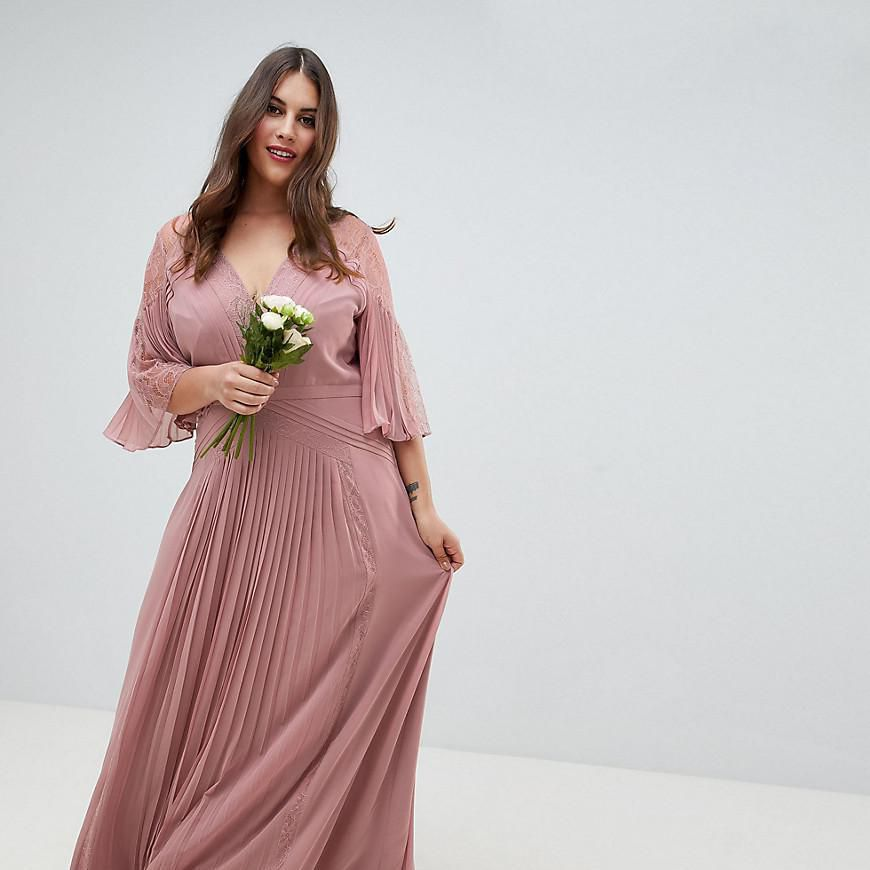 21 Plus Size Mother Of The Groom Dresses To Flaunt And
