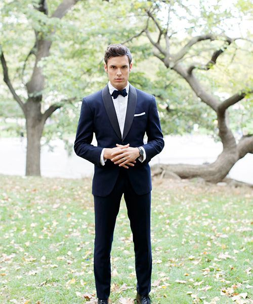 how to choose buy online exclusive deals 30 Wedding Day Looks Your Groom Needs to See