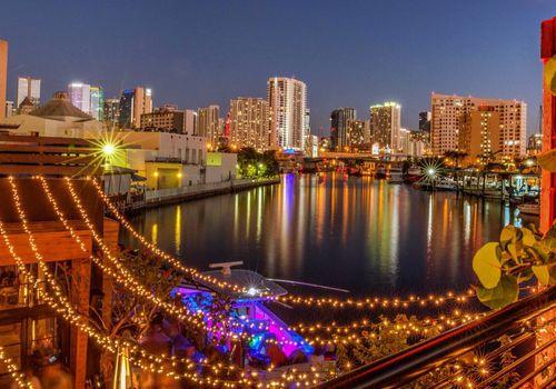 Seaspice Miami