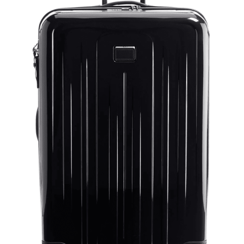 Tmi V4 Collection 31-Inch Extended Trip Expandable Spinner Packing Case