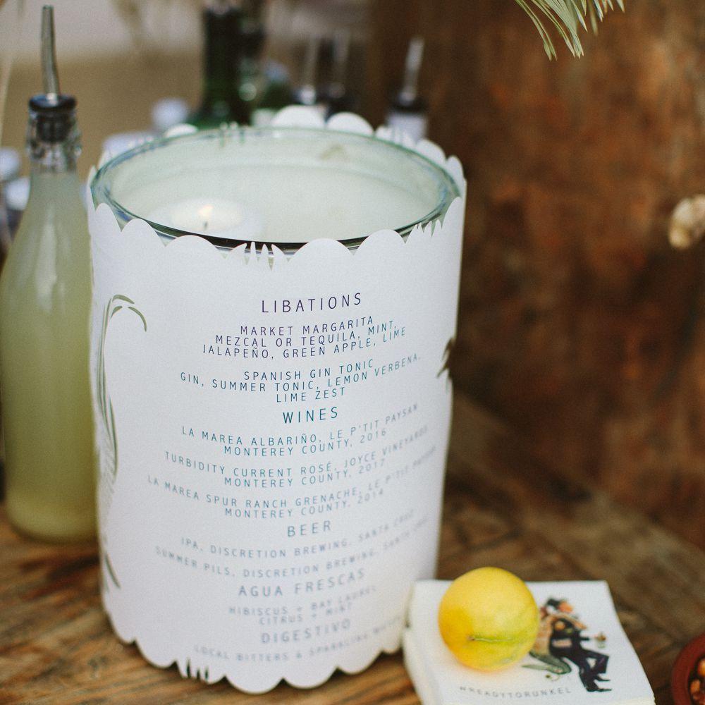 <p>cocktail menu</p><br><br>