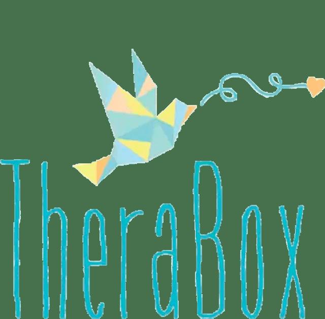 Therabox