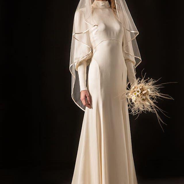 Temperley London Eleanor Dress