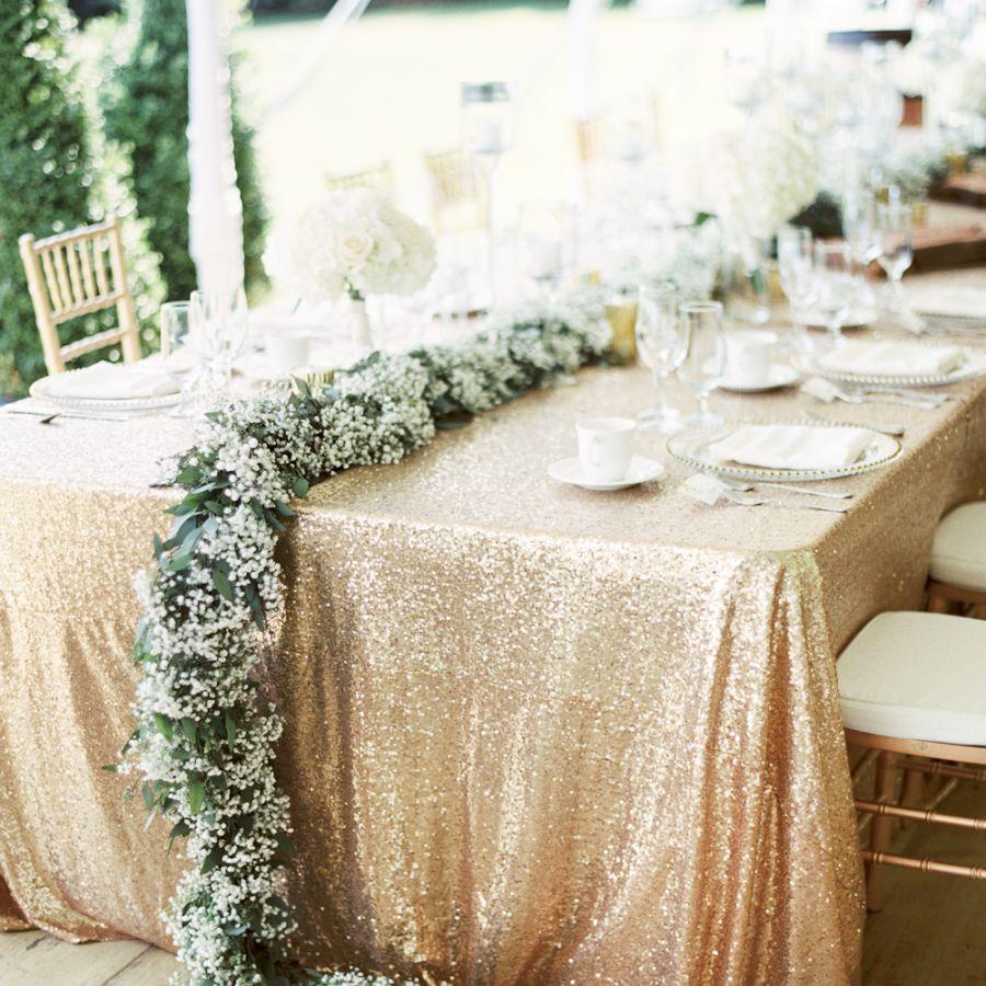 25 Glamorous Art Deco Wedding Ideas For A Jazz Age Inspired