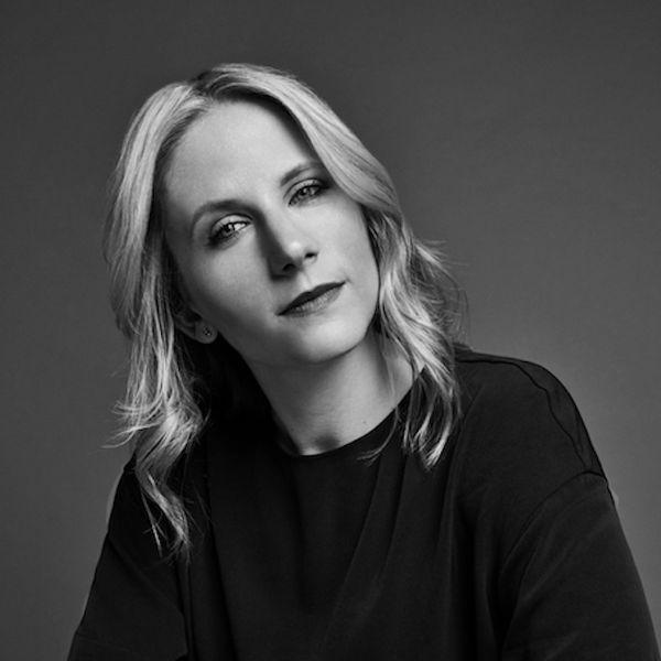 Kristin Tice Studeman