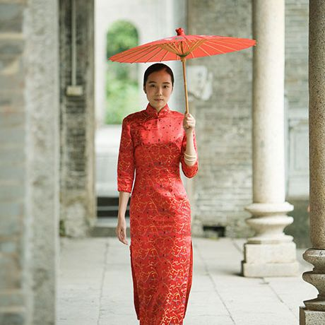47 Fascinating Wedding Traditions From Around The World,Casual Mother Of The Bride Dresses For Beach Wedding