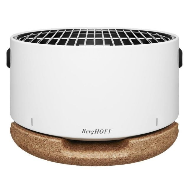 BergHOFF Tabletop Grill