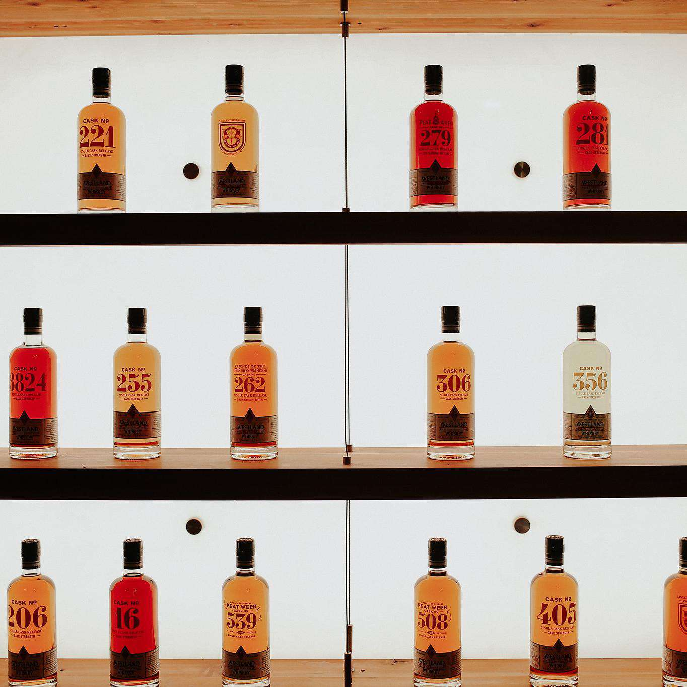 This Trendy Liquor NEEDS to Be Part of Your Wedding Reception