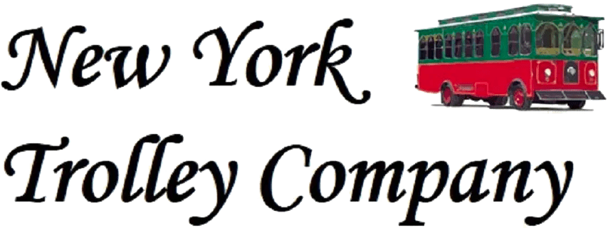 The New York Trolley Company