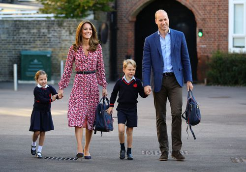 50 of kate middleton and prince william s cutest moments in photos 50 of kate middleton and prince william