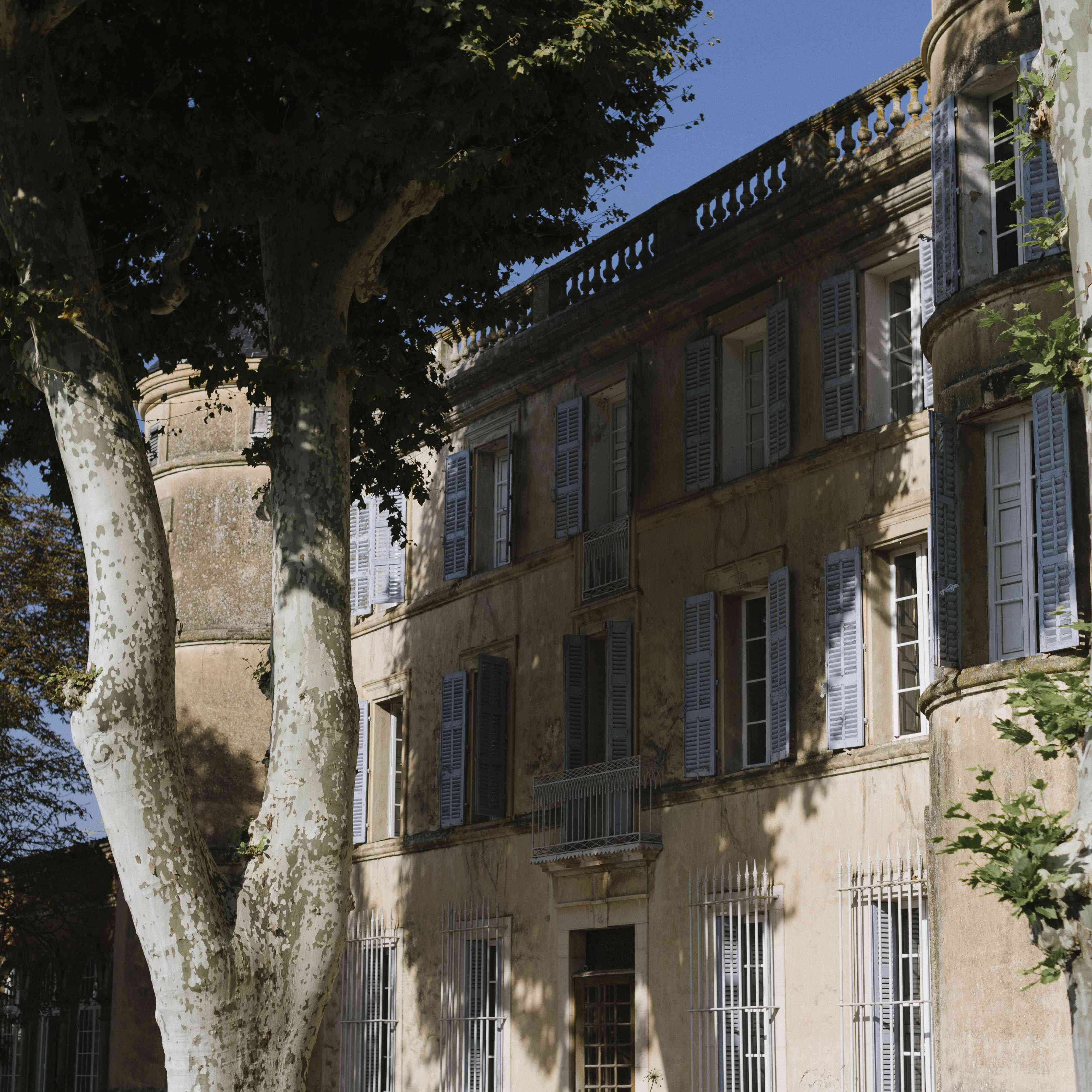 <p>chateau wedding venue</p><br><br>