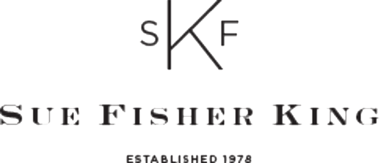 Sue Fisher King