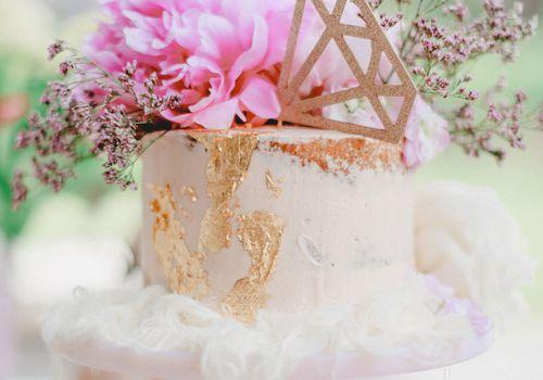 cake crop