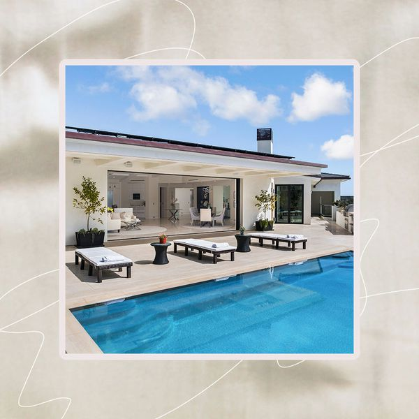 Boutique Hotels Southern California