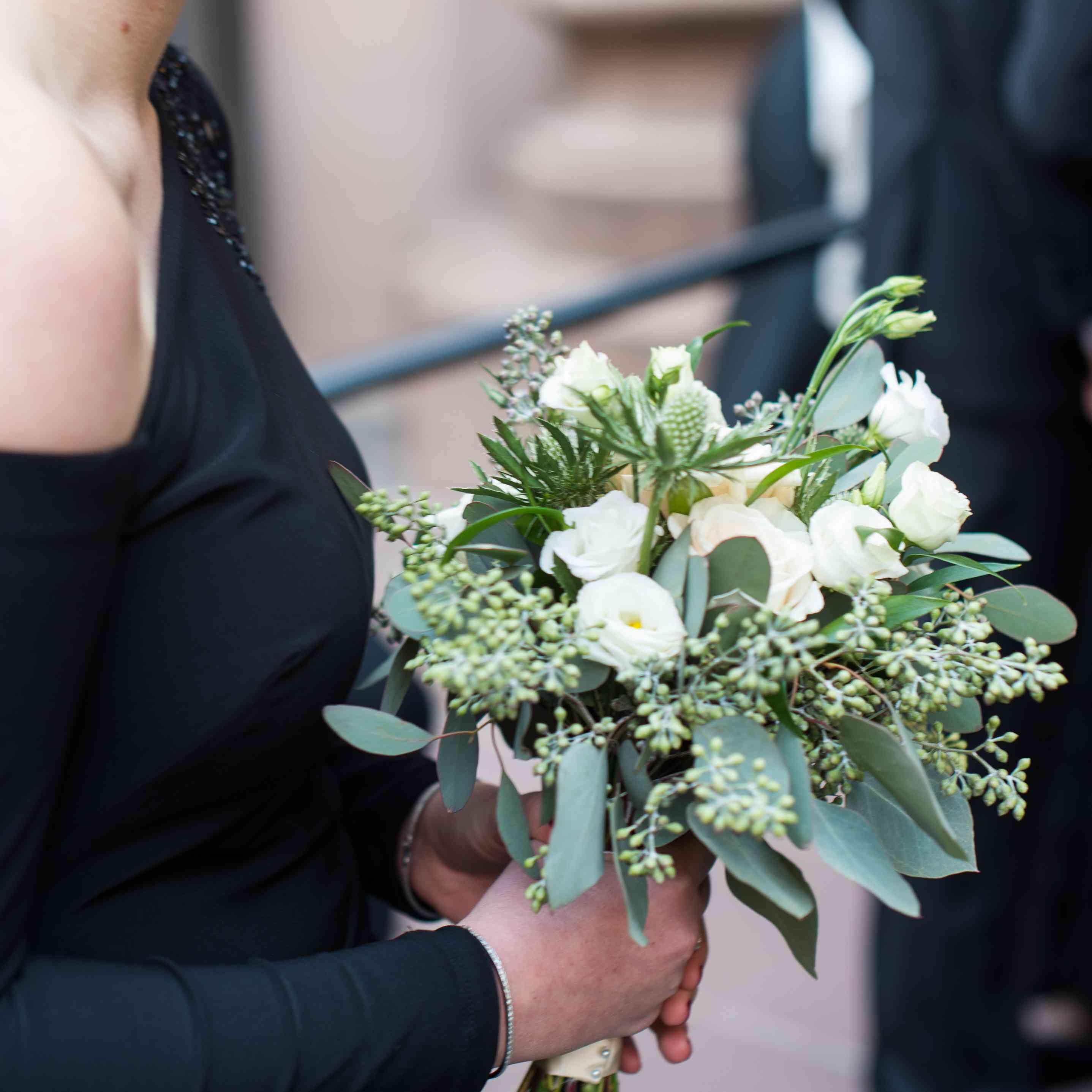 <p>bouquet</p><br><br>
