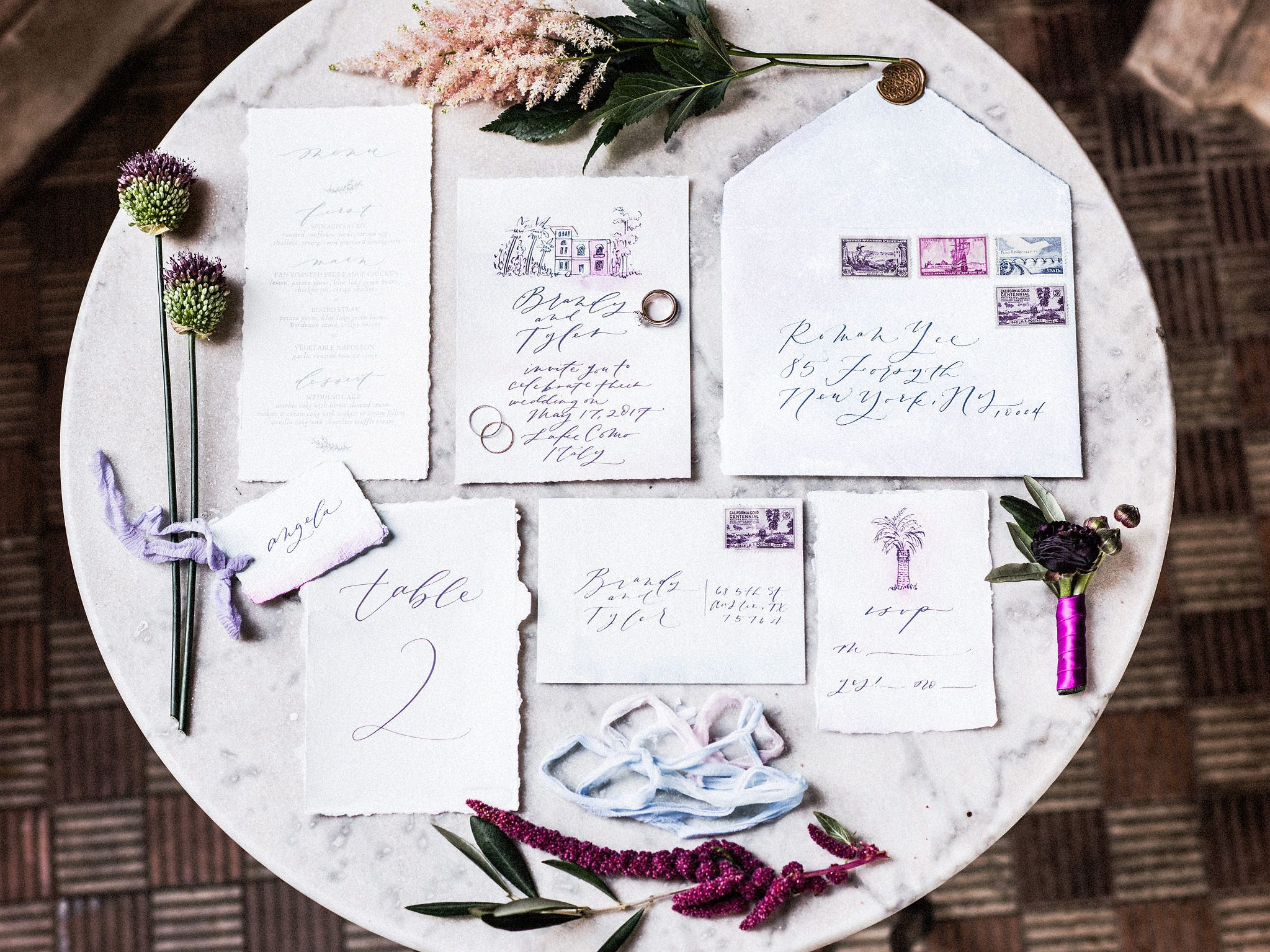 Create Wedding Invitations.10 Amazing Wedding Invitations Websites To Create Your Own Design