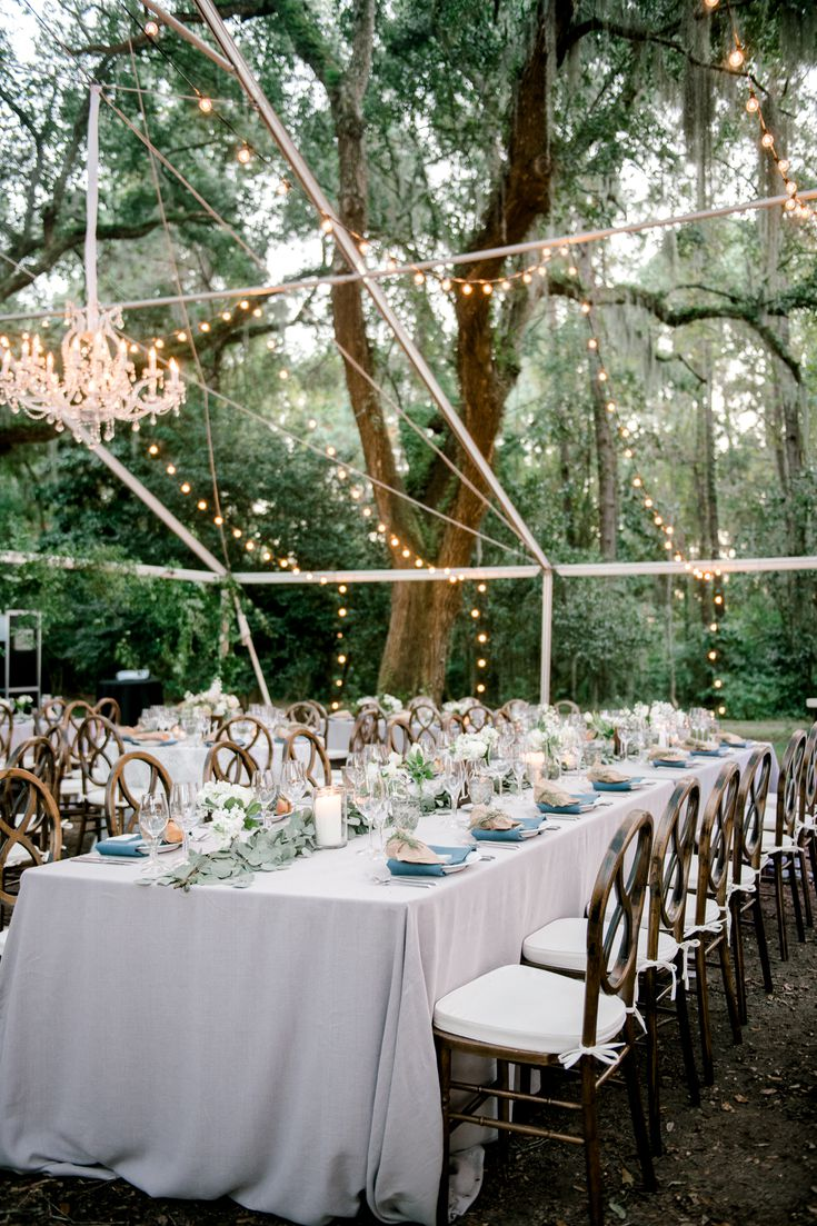31 HQ Images Very Small Backyard Wedding - Sarah And Zac S ...
