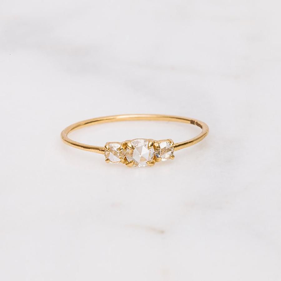 24 Affordable Engagement Rings Under 1500
