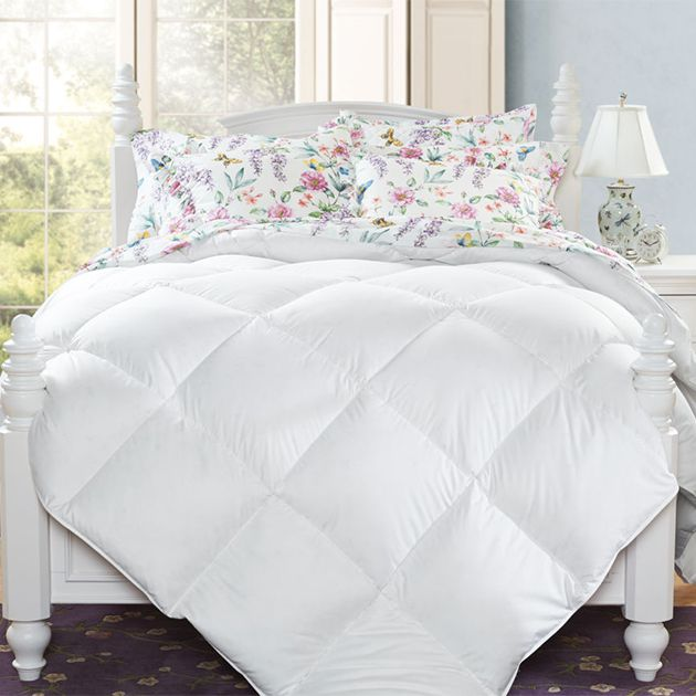 The Best Wedding Registry Items For Your Newlywed Bed