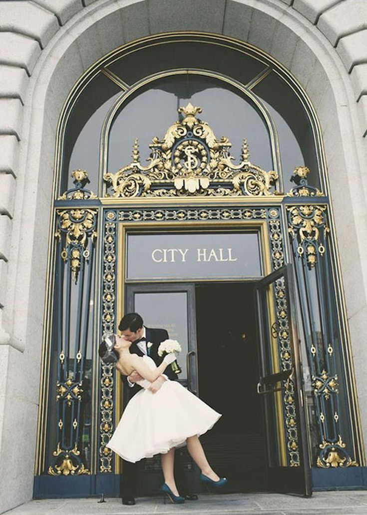 Not A Ballroom Bride Check Out 5 Of The Country S Most Gorgeous City Halls