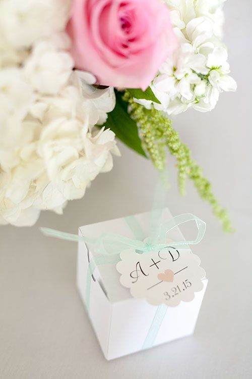 Door Gift Wedding Idea: 6 Types Of Wedding Favors Your Guests Really Don't Want