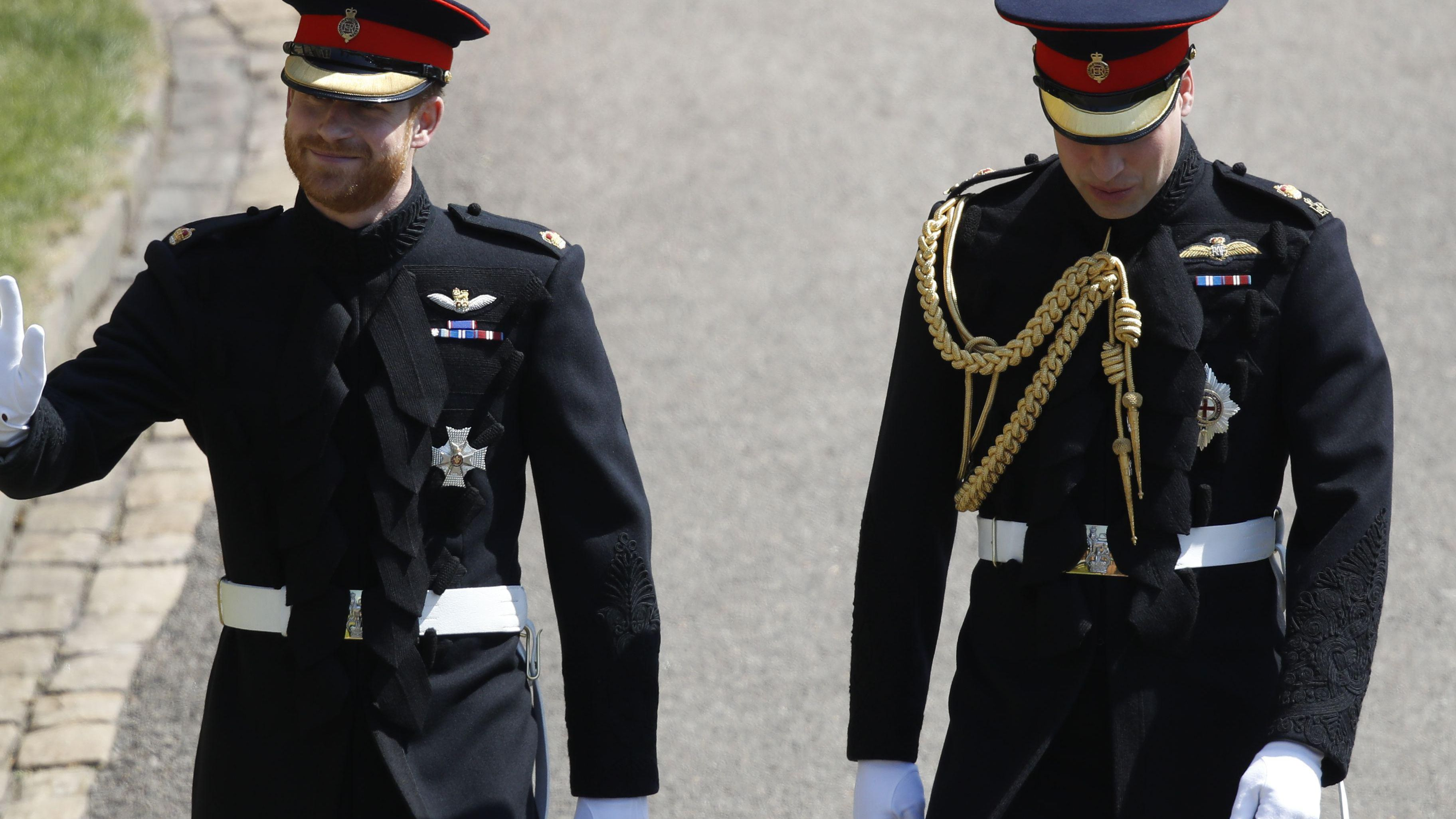 what every medal on prince harry s uniform means medal on prince harry s uniform means