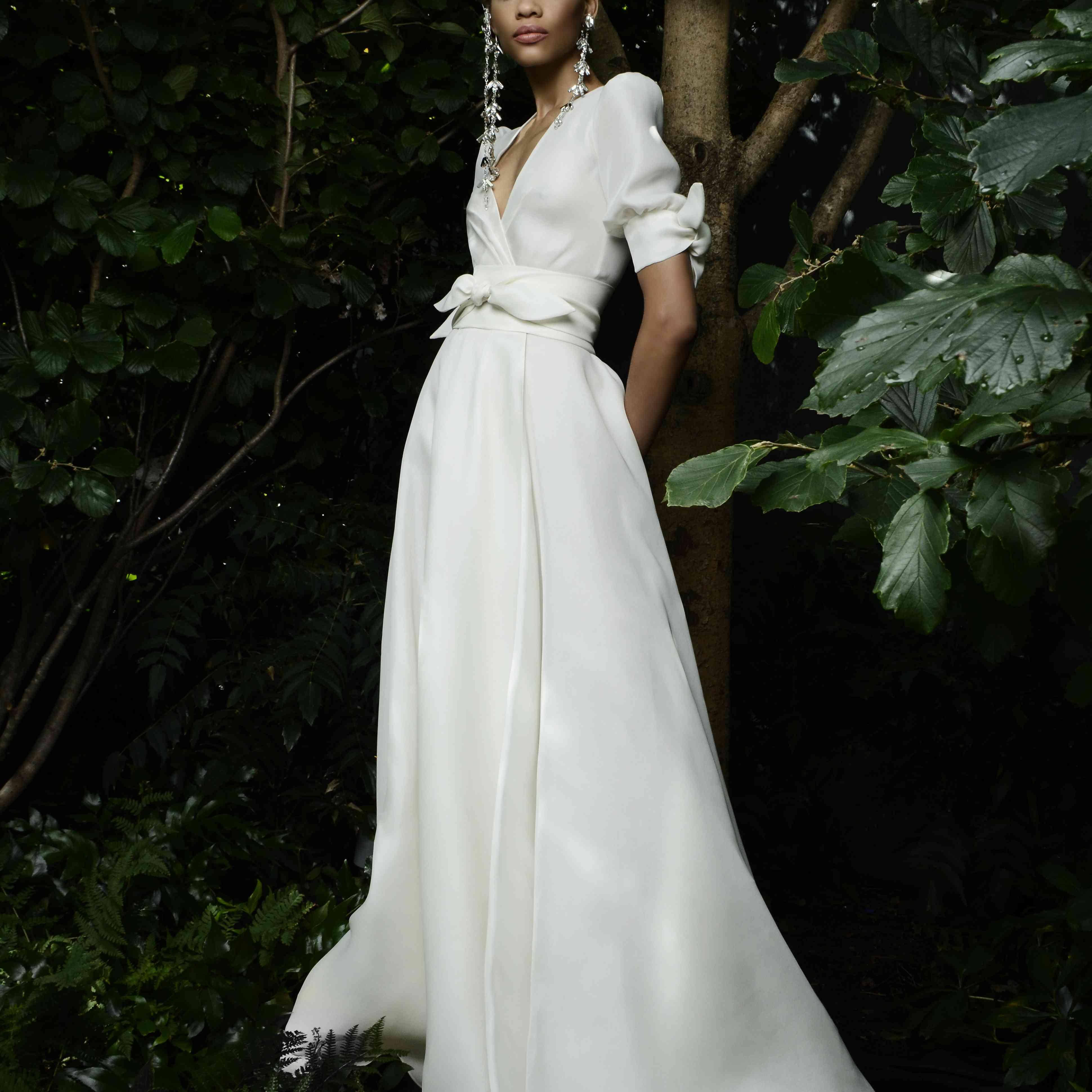 sanibel wedding dress naeem khan