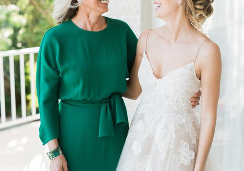 Our Favorite Mother Of The Bride Dresses From Real Weddings,Wedding Dress Under 400