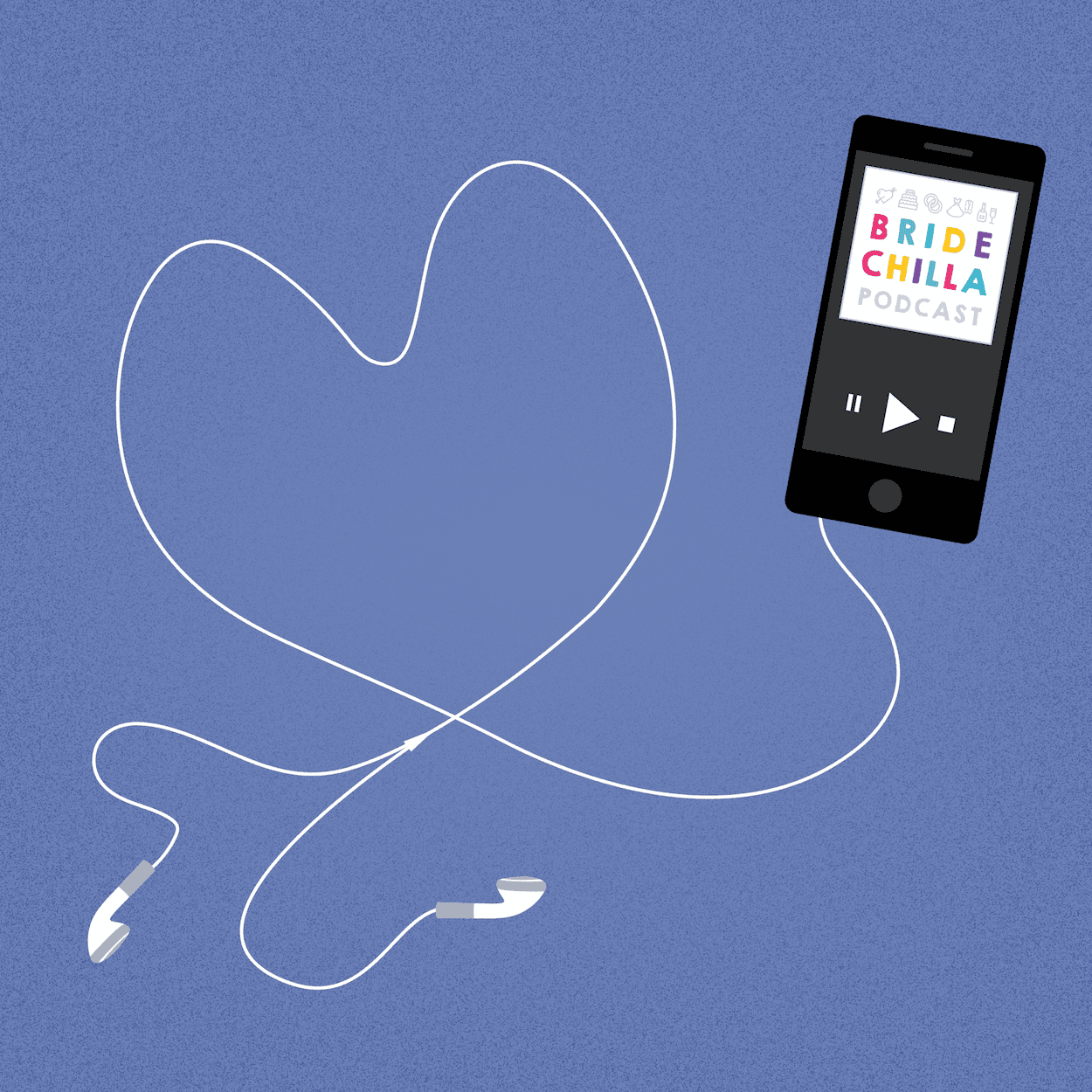 The 5 Best Podcasts for Brides-to-Be